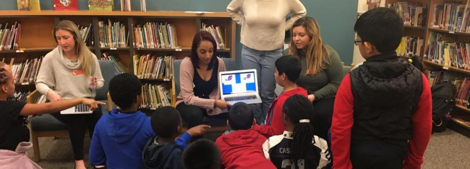 EDU 310 Teaching Social Studies in the Elementary School