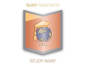 Study Away icon