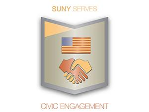 Civic Engagement icon