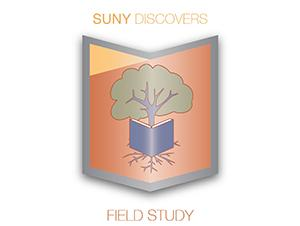 Field Study icon