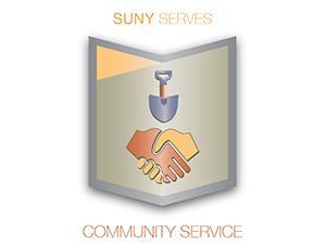 Community Service icon